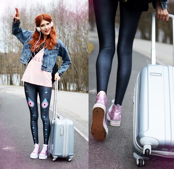 Kết quả hình ảnh cho vali tốt
